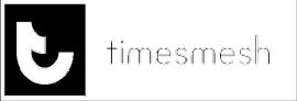 Times Mesh